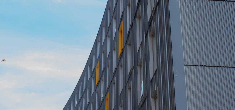 holly pointe windows